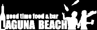 Good Time food & bar LAGUNA BEACH